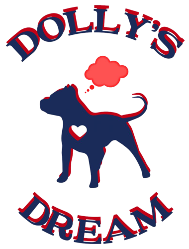 Dolly's Dream Dogs